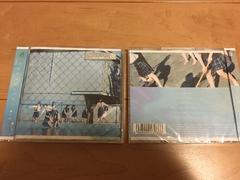 欅坂46「世界には愛しかない」通常盤CD 送料込み