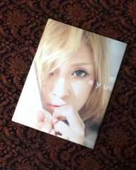 ★★ayu 写真集/浜崎あゆみ★★