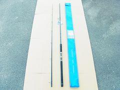 【釣工房】エイテック クレイジーショアジグ S100H No140-137