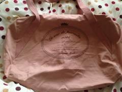 Sm2の大きめバッグ