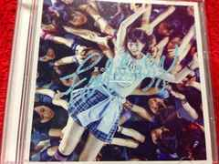 �T�؍�46 �Ă�Free&Easy CD�{DVD AKB48