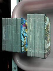 パズドラTCGカード190枚詰め合わせ福袋