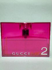 �� �O�b�`  ���b�V���Q 30ml �� GUCCI