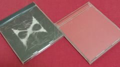 �y�����zXJAPAN(BEST)CD2���Z�b�g
