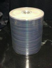HP DR47CHPW600PA 業務用DVD−R 16倍速