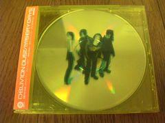 オブリヴィオン・ダストCD MISERY DAYS