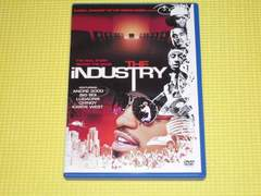THE INDUSTRY��63�����������K�i