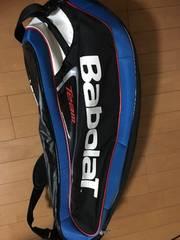 Babolatのテニスラケットケース