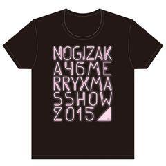 ���� �T�؍�46 �s�V���c Merry X'mas Show 2015 _ �s���Nver. XL