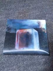 the GazettE/DIM(CD+DVD)/ガゼット