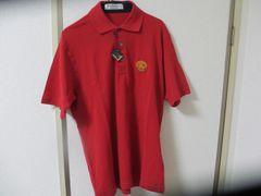 Burberrysのポロシャツ