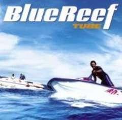 TUBEアルバム【Blue Reef】