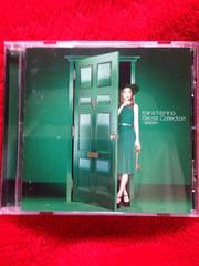 西野カナ Secret Collection GREEN