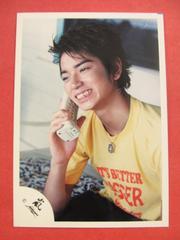 松本潤/嵐☆公式写真469