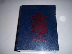 blu-ray BOX(Blu-ray Disc)X-JAPAN 即決