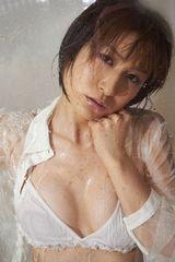 1円~★おかもとまりさん★ 高画質L判フォト(生写真) 200枚
