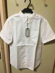 新品*メンズ半袖シャツ★