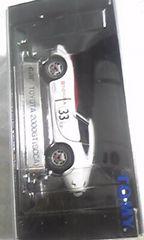 トミカリミテッド『トヨタ 2000GT(SCCA/赤)