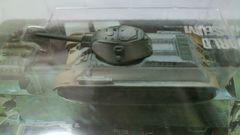 WTM ソ連 T34/76 41年型