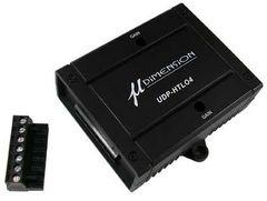 u-iNTERFACE UDP-HTLO4 ʲ۰���ް��