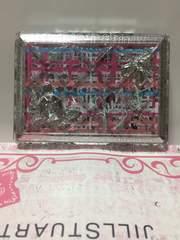 ジルスチュアート☆2016クリスマスコフレ アイシャドウ 未使用