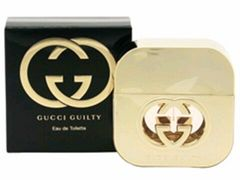 ��GUCCI���O�b�` �M���e�B EDT 50ml �V�i���J��