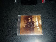 CD「春畑道哉/リアルタイム」REAL TIME チューブ