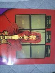X JAPAN hide � �X�^�[ �q�f�@1994