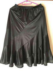 スカート W68〜78