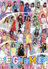 ���� Ami ver�N���E�J�����_�[�t E-girls E.G.TIME +3DVD FC��