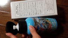 ワンピース ONE PIECE キャラクターボトル
