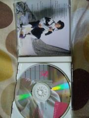 《浅香 唯/present》【ベストCDアルバム】1987年盤