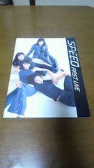 SPEED�X�s�[�h���K�iFIRST LIVE�p���t���b�g�ʐ^�W