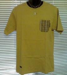 《ETB》Tシャツ ストリート スト系 古着