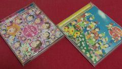 �y�����z���[�j���O���B(BEST)CD2���Z�b�g