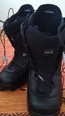 大人気BURTON/バートンスノ-ブーツサイズ26cm超美品レベル