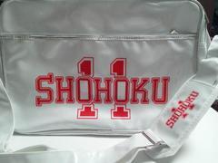 スラムダンクSLAMDUNKK湘北ショルダーバッグSHOUHOKU11