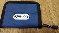 超激安 正規品 未使用 OUTDOOR   PRODUCTS  オリジナル財布
