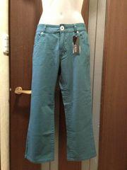 新品2380円タグ★パンツ★大きなサイズ/ウエスト76cm