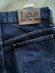 Lee RIDERS ذײ�ް� �ްݽ� 0101 ����29�~33 �ި�ð�� �����ײ