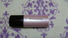 □ソフィーナ プリマヴィスタ  皮脂くずれ防止 化粧下地■