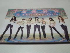 T-ara/Temptastic-2nd Mini Album ミニアルバム ティアラ k-pop