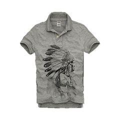 送料無料 カリホリ ポロシャツ メンズ 170034 Msize 新品