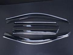 ���S�r�X�t���b�L���C���� �h�A�o�C�U�[ BMW X5E53