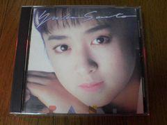 斉藤由貴CD PANT