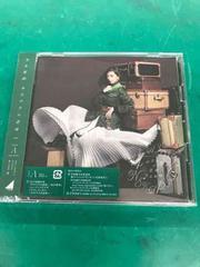 乃木坂46 サヨナラの意味 初回限定盤 typeA CD+DVD