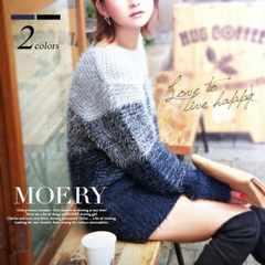 Moery�����G���[���O���f�[�V�����{�[�_�[�j�b�g�����s