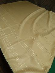 約150�p幅×1.9m・やや厚めなインテリア布(��11256)