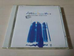 小林靖宏CD「雪のアトリーチェ」COBAアコーディオン●