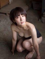 ☆送料無料☆吉岡里帆 厳選セクシー写真フォト10枚組 B